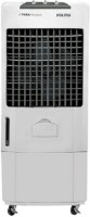 Voltas VE-D60MH) Desert Air Cooler(White, 60 Litres)