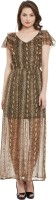 Buy Womens Clothing - Maxi online