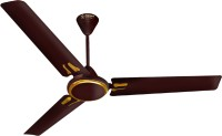 Fans - Crompton & more