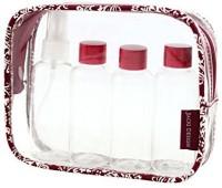 Jacki Design Bottle Bag(Red)