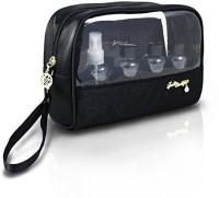 Jacki Design Bottle Bag(Black)