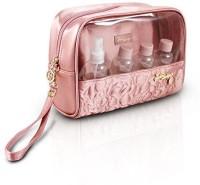 Jacki Design Bottle Bag(Pink)