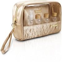 Jacki Design Bottle Bag(Gold)