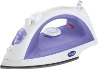 View GLEN GL 8021 Steam Iron(Multicolor) Home Appliances Price Online(GLEN)