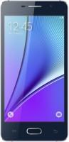 TYMES Y5DT (Blue, 4 GB)(512 MB RAM)