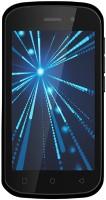 Swipe Konnect Neo 4G (Black, 4 GB)(512 MB RAM) - Price 3164 20 % Off
