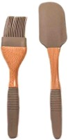 https://rukminim1.flixcart.com/image/200/200/j0wqj680/spatula/j/s/z/1036-marcopolo-original-imaesgh5jdynwhsh.jpeg?q=90