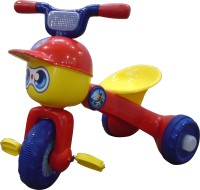 Buy Toys - Tricycle online