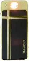 View Bs Spy Flamingo Flameless Rechargeable FLMNZ Cigarette Lighter(Black) Laptop Accessories Price Online(Bs Spy)