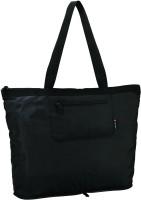 Victorinox LIFESTYLE ACCESSORIES 4.0 Shoulder Bag(Black, 14 L)