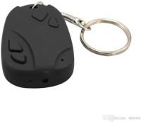 SAFETYNET CAMERA SF21 Camcorder(Black)