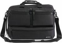 Neopack 13 inch Laptop Backpack(Black)
