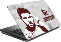 View Vprint Yuvraj Singh Vinyl Laptop Decal 15 Laptop Accessories Price Online(Vprint)