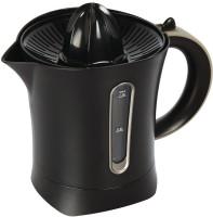 Havells Citrus Press Juicer 30 W Juicer(Black, 1 Jar)