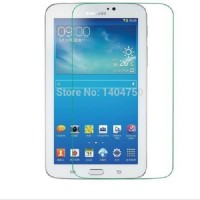 Mudshi Tempered Glass Guard for Samsung T211
