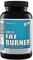 Buy Food Nutrition - Fat Burner. online