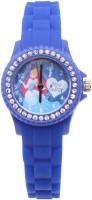 Disney AW100674  Analog Watch For Girls