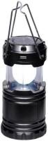 View Trendmakerz GL12T Emergency Lights(Multicolor) Home Appliances Price Online(Trendmakerz)