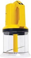 Havells X-Pro 250-Watt 250 W Hand Blender(Yellow)