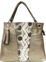 Mex Shoulder Bag(Grey)