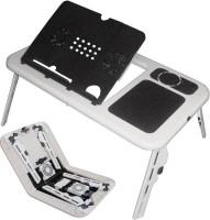 View Lavi ac-007 Laptop Stand Laptop Accessories Price Online(Lavi)