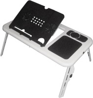 View Lovato ac-0007 Laptop Stand Laptop Accessories Price Online(Lovato)