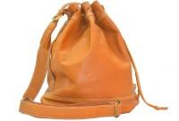 Romari Sling Bag(Tan, 3)