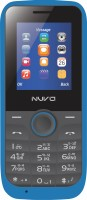 Nuvo One(Blue)