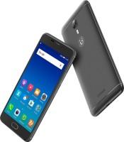Gionee A1 (Black, 64 GB)