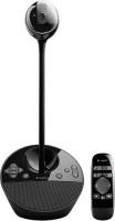 Logitech BCC950  Webcam(Black)