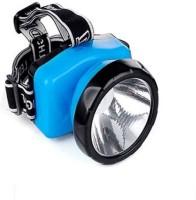 View OMRD Dp led 744 Emergency Lights(Blue) Home Appliances Price Online(OMRD)