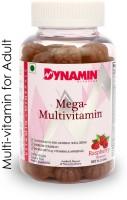 Buy Food Nutrition - Multivitamin online