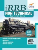 RRB, GATE & More - Upto 60% Off