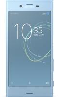 Sony Xperia XZs (Ice Blue, 64 GB)(4 GB RAM) - Price 39990 23 % Off