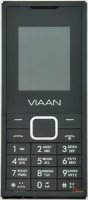 Viaan V1.8(Black)