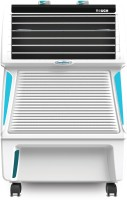Symphony Touch 20 Room Air Cooler(White, 20 Litres) - Price 6302 15 % Off