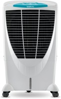 Symphony Winter Room Air Cooler(White, 56 Litres)