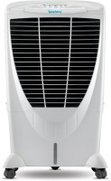 Symphony Winter I Room Air Cooler(White, 56 Litres)