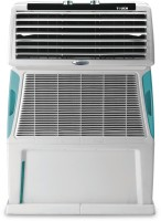 Symphony Touch 80 Room Air Cooler(White, 80 Litres)