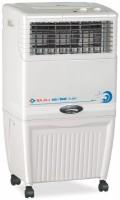 Bajaj TC 2007 Tower Air Cooler(White, 37 Litres)