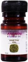 HealthVit Anethi Oil(Suva Tel /Dill Oil) 15ml(15 ml) - Price 125 50 % Off