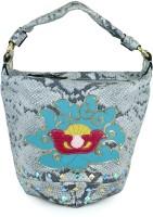 Da Milano Shoulder Bag(Multicolor)