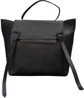 Tamanna Hand-held Bag(Black)