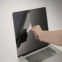 Jap Screen Guard for Macbook Pro Retina 15
