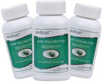 Medisys Saw Palmetto Combo(275 g)