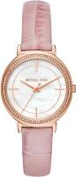 Michael Kors MK2663 CINTHIA Analog Watch  - For Women