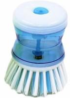 Vingaboy Soap Dispenser Brush - Price 145 75 % Off