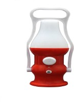 View Vylo Minar Light Emergency Lights(Red, White) Home Appliances Price Online(Vylo)