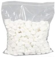 Rolex Tablet Tissue Napkin 100 Compressed Coin Wet Paper - Price 320 84 % Off