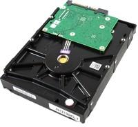 Buy Computer Storage - SATA online